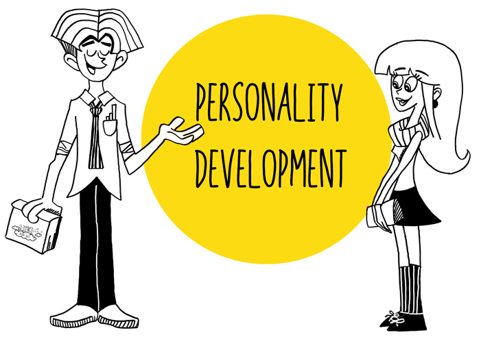 significance of personality development for a A person's personality is important as it distinguishes him from other individuals and inspires others to follow him as a leader personality development helps an individual to live with a positive attitude towards life and reduces stress a person's emotional intelligence is related to his.